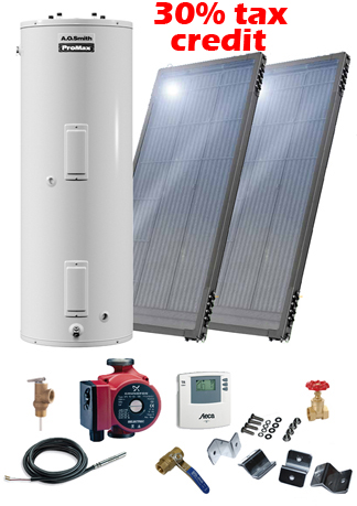Heliocol Solar Pool Heater Plans